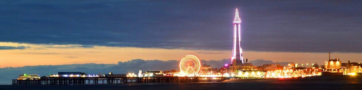 Blackpool.cc